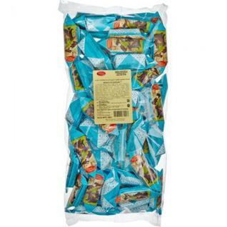 Конфеты шоколадные Мишка косолапый 1кг