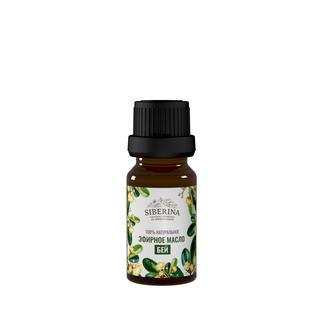 Эфирное масло бей SIBERINA EF(32)-SIB