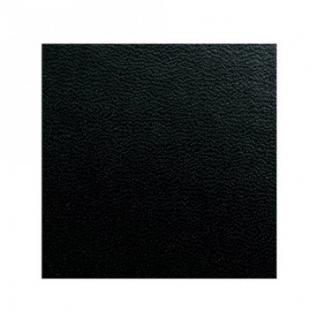 Обложки для переплета картонные GBC, черные, А4, 325г/м2, 100шт/уп.
