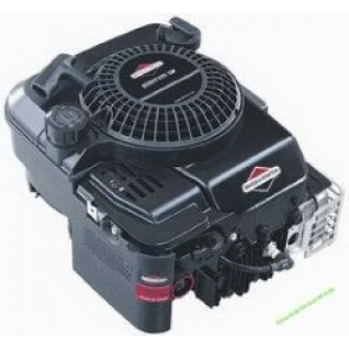 Двигатель BS QUANTUM 650 Series (6 л.с.)