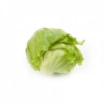 Семена салата Миретт : 20шт