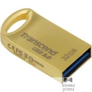 Transcend Transcend USB Drive 32Gb JetFlash 710 TS32GJF710G USB 3.0
