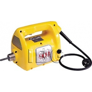 Глубинный вибратор ENAR AVMU TAX 1 AX 25