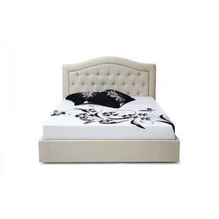 """Кровать """"Венето"""" с подъемным механизмом"""