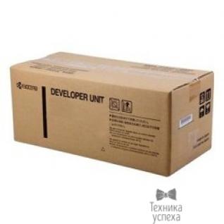 Kyocera Kyocera-Mita DV-896K Узел проявки FS-C8020MFP/C8025MFP