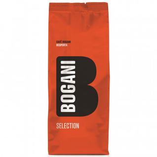 Кофе Bogani Selection в зернах, 1 кг