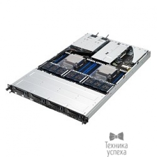 Asus Asus Серверная платформа RS700-E8-RS4 V2/DVR/2CEE/EN