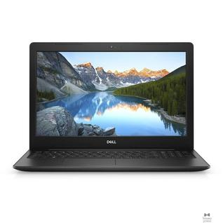 "Dell DELL Inspiron 3582 3582-7973 black 15.6"" FHD Pen N5000/4Gb/128Gb SSD/Linux"