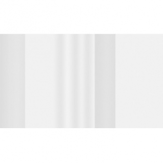 Набор обложек №1School д/учеб,унив,10шт,232х450,ПВХ,110мкм