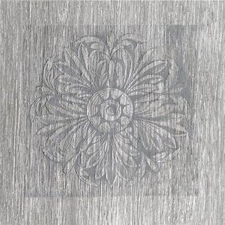 Вставка Frenchwoods Carve Olive Formella 20x20 Iris Ceramica