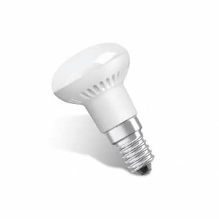 MAYSUN Светодиодная лампа Estares LED-R39-E14 AC110-250V 4W (Теплая белая) 2015