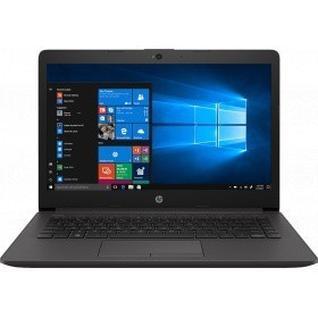 """Hp HP 240 G8 2X7J3EA Dark Ash Silver 14"""" FHD i5-1035G1/8Gb/256Gb SSD/W10Pro"""