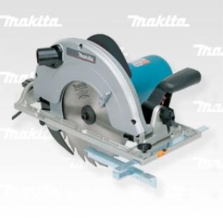 Пила дисковая ручная Makita 5903RK