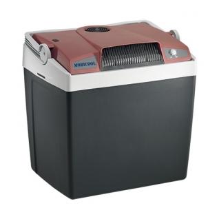 Термоэлектрический автохолодильник Mobicool G26 AC/DC (26л, 12/220В) Mobicool
