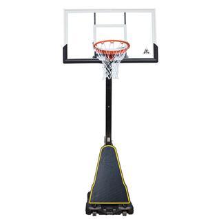 DFC Баскетбольная стойка DFC STAND60P 152x90cm
