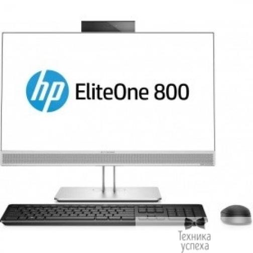 Hp HP EliteOne 800 G3 1KA76EA 23.8
