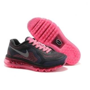 Женские кроссовки Nike Air Max 2014 (AMW 126)