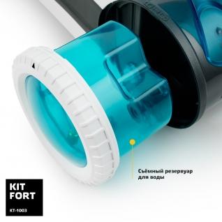 KITFORT Парогенератор Kitfort KT-1003