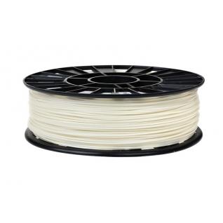 ABS пластик REC 1.75мм натуральный