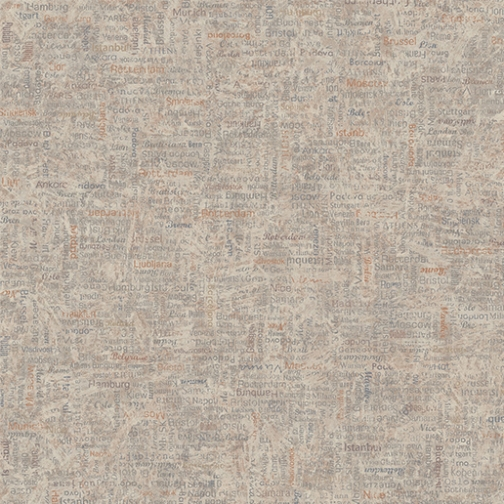ТАРКЕТТ Спринт Про Метрополис 1 линолеум полукоммерческий (3м) (рулон 69 кв.м) / TARKETT Sprint Pro Metropolis 1 линолеум полукоммерческий (3м) (23 пог.м.=69 кв.м.) Таркетт 36984299