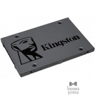Kingston Kingston SSD 480GB UV500 Series SUV500/480G SATA3.0