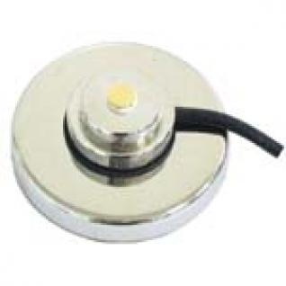 Магнитное основание OPEK AM-1043 NMO