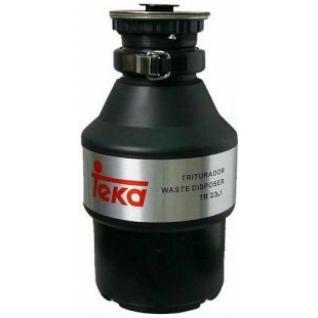 Измельчитель бытовых отходов Teka TR 23.1
