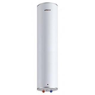 Накопительный водонагреватель Thermex Ultra Slim IU 50
