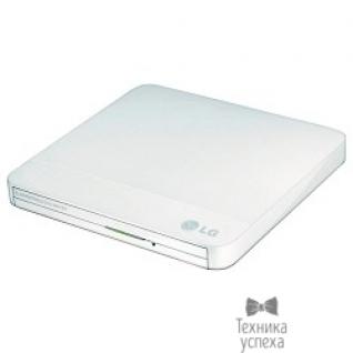 Lg LG DVD±RW GP50NW41 White Slim RTL
