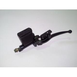 Тормозной цилиндр (150сс)