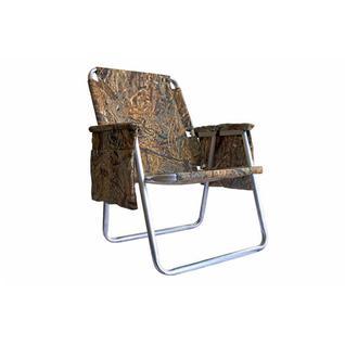 Походный складной стул Берег