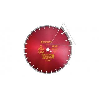 Диск алмазный CHAMPION C1605
