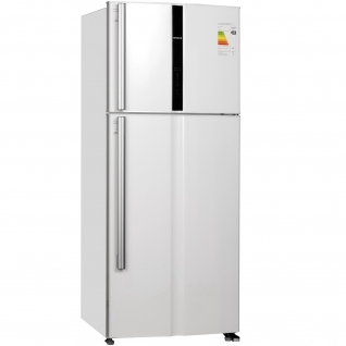 Холодильник Hitachi R-V542 PU3 PWH