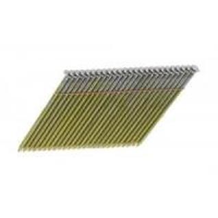 Гвозди Fubag для N90 2.87*50мм гладкие 3000шт