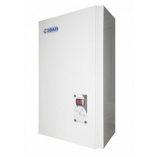 Электрический котел ЭВАН Warmos-IV-5 6706337