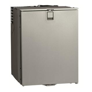 WAECO Автохолодильник WAECO CoolMatic CR-50S