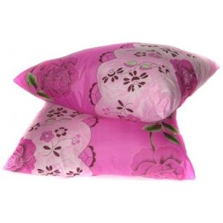 подушка из холлофайбера 40*40