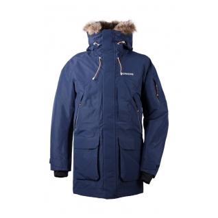 Зимняя куртка для мужчин Didriksons 501830 S