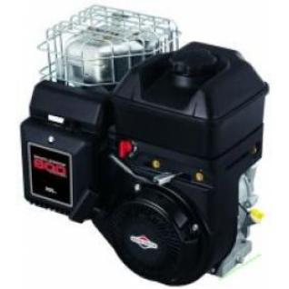 Двигатель бензиновый BriggsStratton (BS) 800 series
