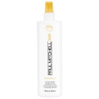 Taming spray - Спрей-кондиционер для детских волос Paul Mitchell