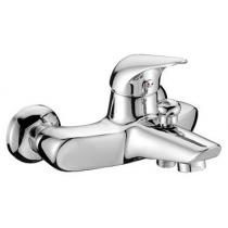 Смеситель Lemark Poseidon LM4232C для ванны Lemark