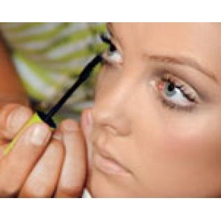 Курсы макияжа - Сам себе ВИЗАЖИСТ - Индивидуальный курс (макияж на выбор)