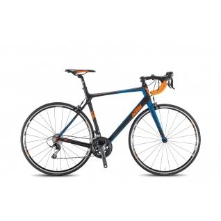 Велосипед KTM Revelator 3300 30S (2016)