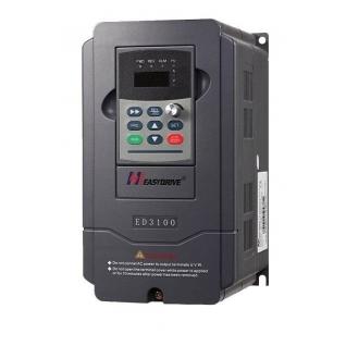EasyDrive ED3100-4T0220FP 22 кВт 3x380В Не для тяжелых пусков