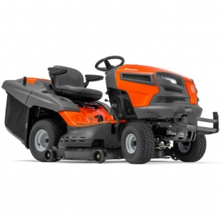 Садовый трактор Husqvarna TC 342T (арт. 9605101-48)