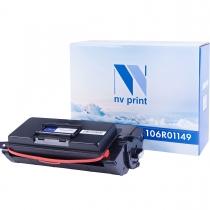 Совместимый картридж NV Print NV-106R01149 (NV-106R01149) для Xerox Phaser 3500 21628-02