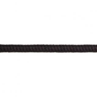FSE Robline Трос синтетический FSE Robline NEPTUN 500 чёрный 8 мм 3482