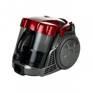Пылесос электрический Bort BSS-2000N