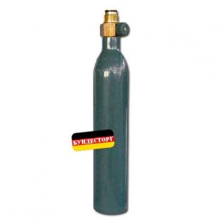 Баллон CO Flasche 7 oz.