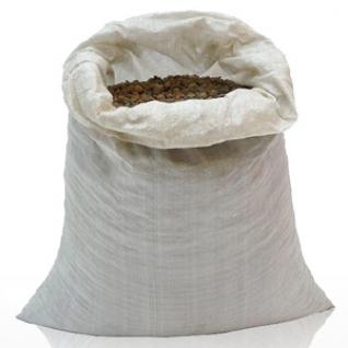 Керамзитовый песок фракция 0-5мм (50л=0,05м3) / Керамзит фракция 0-5мм (50л=0,05м3)